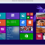 VMware Player 6 Released with Full Windows 8.1 Support