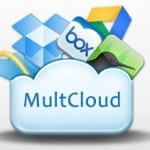 Consolidate Your Cloud Services to Have More Free Spaces with MultCloud