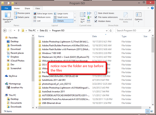 folders_are_before_the_files