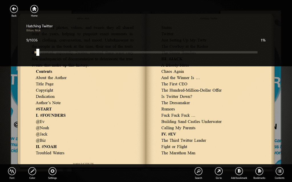 how to delete books from ibooks purchased list