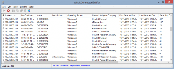 WhoIsConnectedSniffer - 2013-11-19 12_08_27