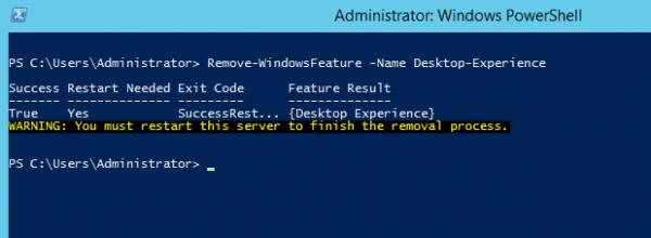 Windows Server 2012 R2 x64 - VMware Workstation - 2013-11-20 13_33_44