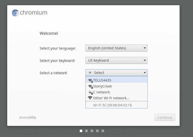 how to make laptop internal dvd drive into external
