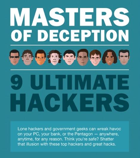 ultimate-hackers.jpg (640×9130) - 2014-01-30 16_33_16