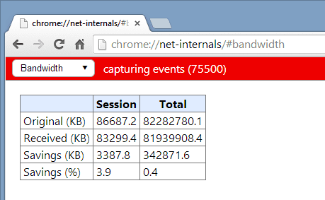 chrome___net-internals_#bandwidth - 2014-02-24 10_57_27