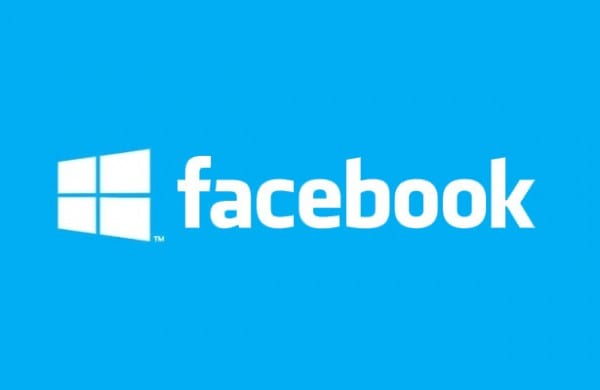 facebook-app-windows-8-1