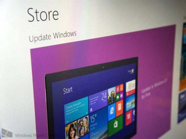 windows_81_upgrade_store