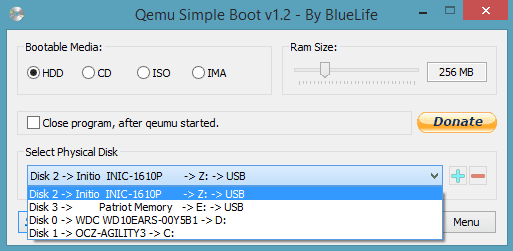 2014-03-17 21_09_38-Qemu Simple Boot v1.2 - By BlueLife