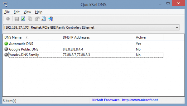 QuickSetDNS - 2014-03-04 12_08_43