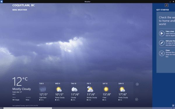 Weather - 2014-04-08 15_44_44