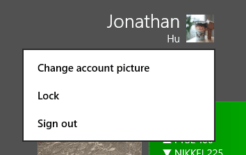 Screenshot 2014-05-04 10.53.31