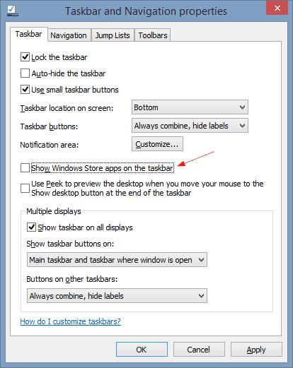 Taskbar and Navigation properties - 2014-05-01 16_28_05