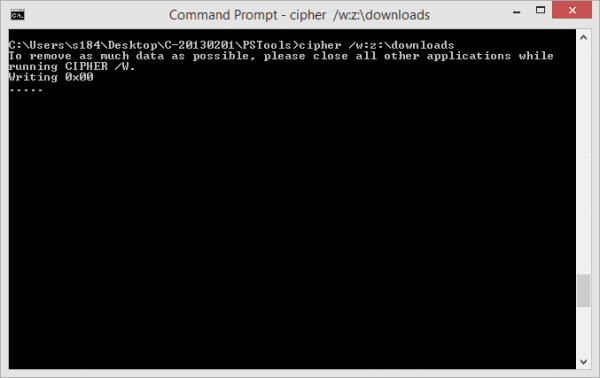 Command Prompt - cipher _w_z__downloads - 2014-07-18 14_20_10