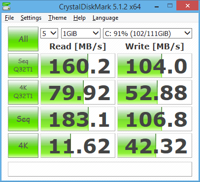 CrystalDiskMark 5.1.2 x64 - 2016-03-09 23_35_01