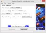 Dataram RAMDisk Configuration Utility - 2014-08-07 11_34_54