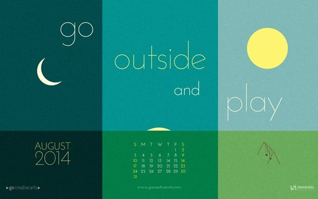 aug-14-go-outside-and-play-full