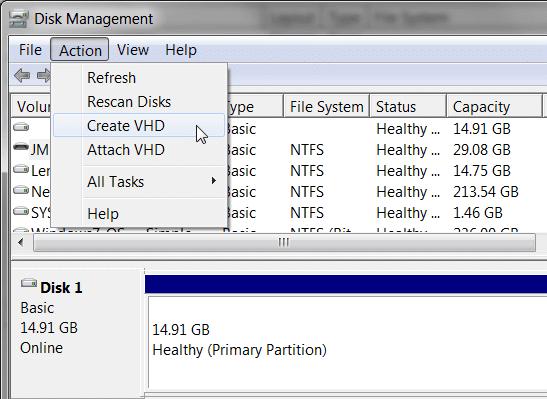 greenshot  for windows 8
