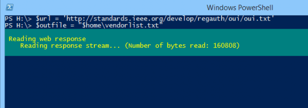 Windows PowerShell - 2014-10-02 14_22_24