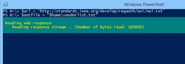 Windows PowerShell - 2014-10-02 14_22_24