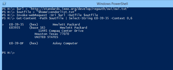 Windows PowerShell - 2014-10-02 14_28_00
