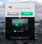 2014-11-25 22_31_30-Filedrop