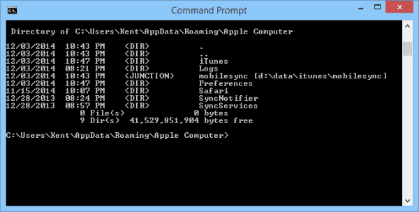 2014-12-03 22_50_52-Command Prompt