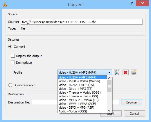 VLC - Convert - 2014-12-02 15_23_34