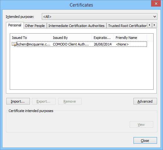 Certificates - 2015-01-07 17_02_20