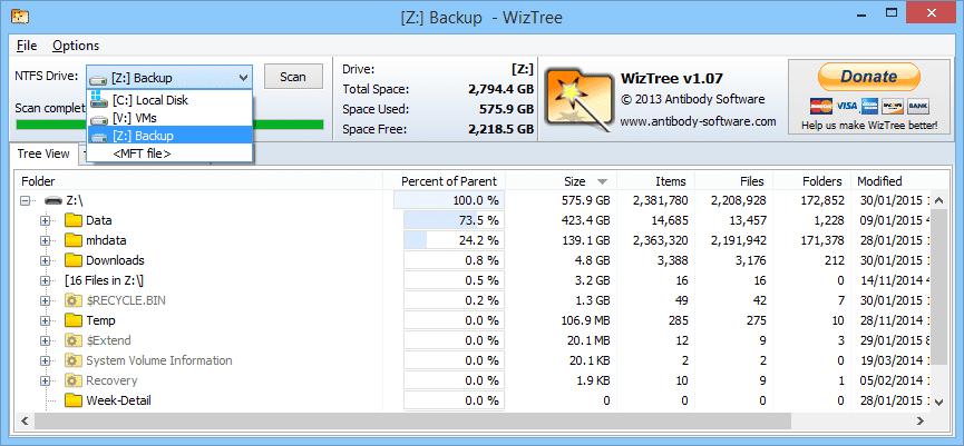 WizTree - 2015-01-30 13_09_46
