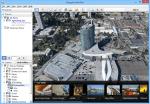 2015-02-05 22_37_06-Google Earth Pro