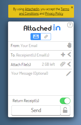 Attach and send files up to 10 GB securely _ AttachedIn - 2015-02-10 11_36_29