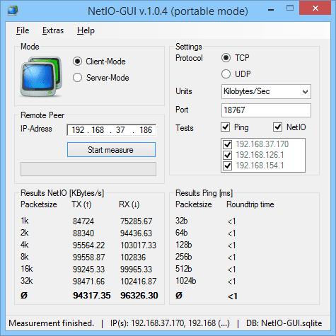 NetIO-GUI v.1.0.4 (portable mode) - 2015-02-03 13_34_13