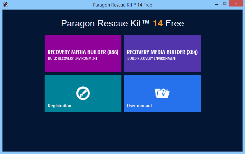 Paragon Rescue Kit™ 14 Free - 2015-02-04 11_26_02
