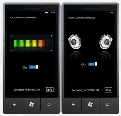 PocketAudio for Windows Phone - 2015-02-23 16_26_42