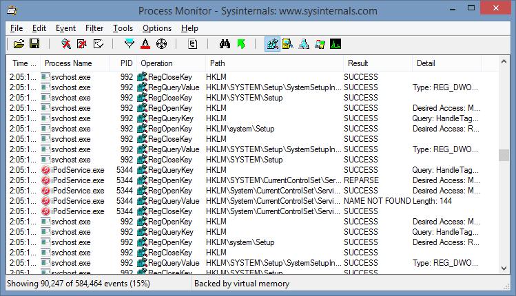 Process Monitor - Sysinternals_ www.sysinternals.com - 2015-02-25 15_35_24