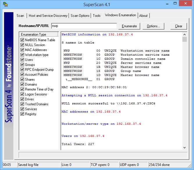 SuperScan 4.1 - 2015-02-24 14_34_54