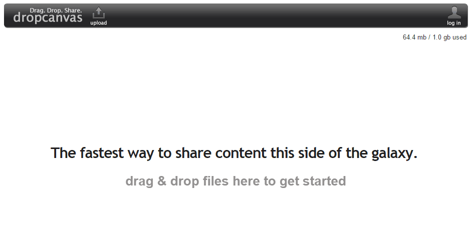 dropcanvas - instant drag and drop sharing - 2015-02-10 11_40_31