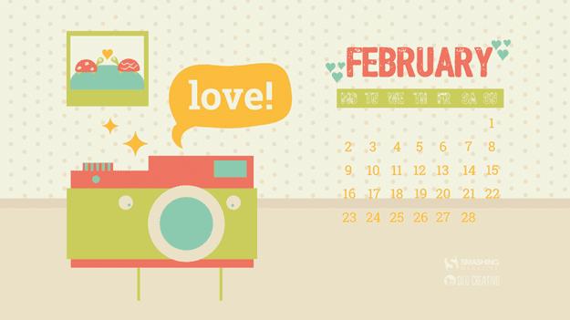 feb-15-musculitos-in-love-full