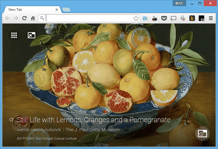 New Tab with Google Art Project - 2015-03-12 10_01_38