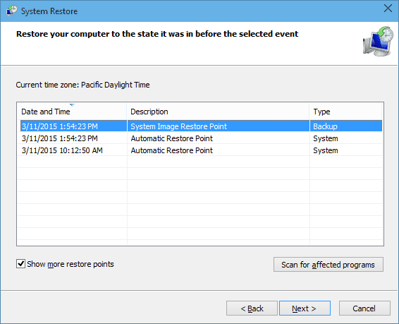 pdf creator windows 8.1 free