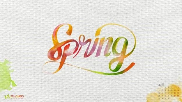 apr-15-spring-full