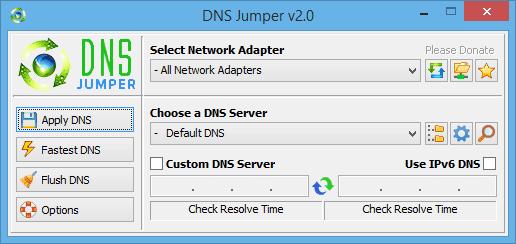 DNS Jumper v2.0 - 2016-03-13 21_46_28