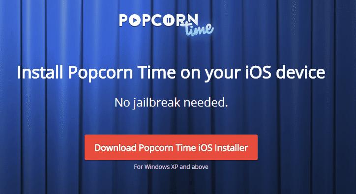 Popcorn Time - iOS Installer - 2015-04-08 10_26_21