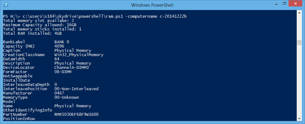 Windows PowerShell - 2015-04-29 16_11_53