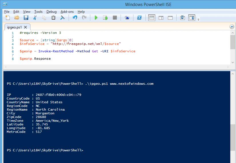 Windows PowerShell ISE - 2015-04-23 14_11_04