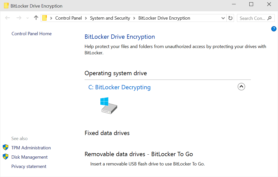BitLocker Drive Encryption-2015-05-21 22_22_25