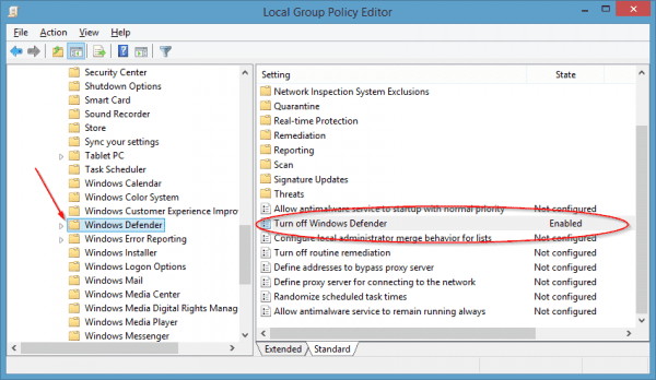 Local Group Policy Editor - 2015-05-27 23_22_52