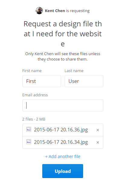 Dropbox - Submit files - 2015-06-18 22_48_57