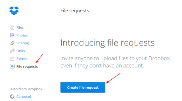 File requests - Dropbox - 2015-06-18 22_04_42