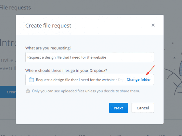 File requests - Dropbox - 2015-06-18 22_20_13